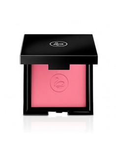 TRUE BLUSH - COLORETE...