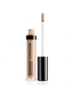 MAGICAL CONCEALER - CORRECTOR
