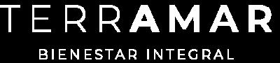LogoPrincipal_Negativo